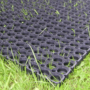 Rubber-Grass-Matt-Large-Menu