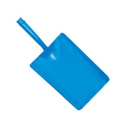 Shovel-Small-thumbnail