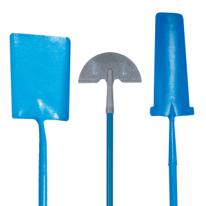 Shovels-Thmbnails-Large
