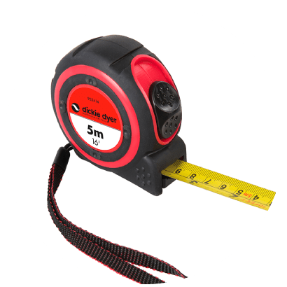 Tape-Measure-Thumbnail