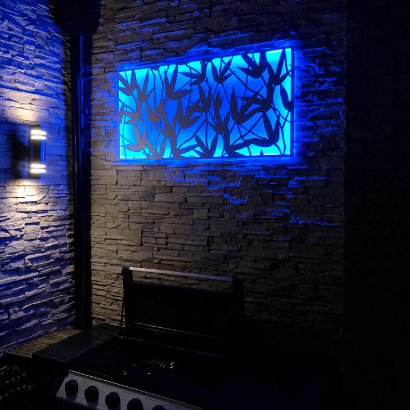 LED-Wall-Art-