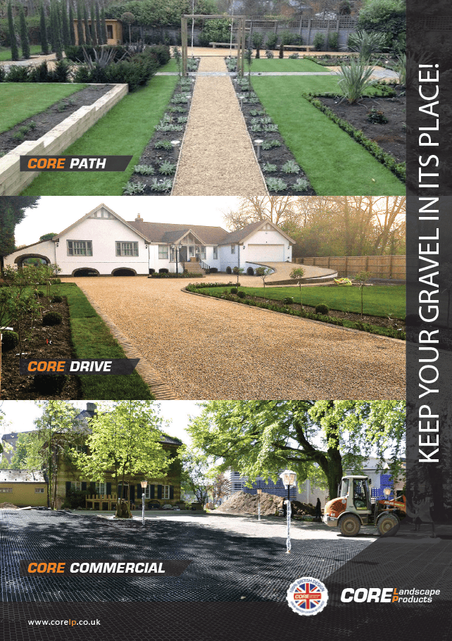 CORE-GRAVEL-Brochure-Thumbnail