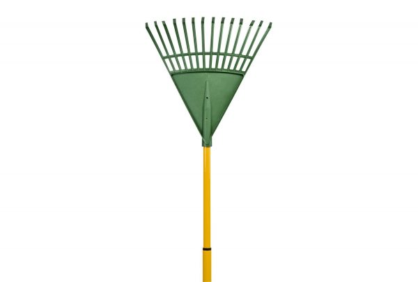 MegaLeaf - Germany's Favourite Leaf Rake